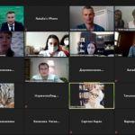 Межрегиональный круглый стол «Инклюзивное обучение в вузе – проблемы и перспективы» как площадка диссеминации инновационного опыта