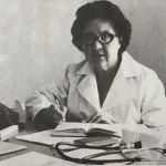 И.П. Красильникова