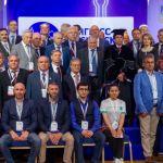 ВолгГМУ на VIII конгрессе московских хирургов