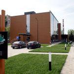 Центр электронного медицинского образования