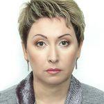 Фото Калашникова СА